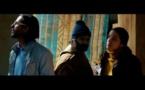 """Film """"Asusem Ineqqen"""" - فيلم السكوت القاتل"""