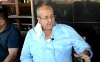 فيديو: مكنيف يدعو فلاحي بني وليشك للتصويت على رشيد باباح ومنحه ولاية كاملة من أجل خدمة الفلاح