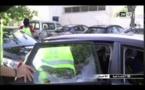 الشرطة الاسبانية توقف مغربي متهم بالارهاب