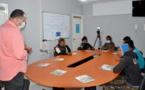 وزارة الداخلية تشرف على مقاربة تشاركية مع فعاليات مدنية باقليم الناظور تستهدف الاطفال و الشباب المغاربة الراغبين بالهجرة