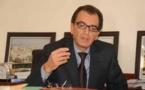 الحكومة بصدد وضع مقاربة بشأن السياسة اللغوية في المغرب