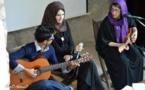 اليمن : البيسمنت تحتفل بإيقاد شمعتها السادسة وتطلق استوديو بايس كأحدث أنشطتها يحمل الرقم ستة