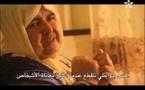 الفنانة لويزة بوسطاش تفتح قلبها في حوار شيّق: الفن بالمغرب لا يشتري خبزاً