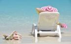 نصائح للحفاظ على جمالك من عوامل الصيف