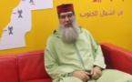 فيديو / الفزازي ينفي الاساءة الى الأمازيغية