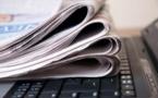 دراسة: لا وجود لإعلام الكتروني قائم الذات في المغرب