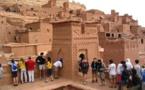 المغرب ضمن أهــمِّ 20 بلــداً سيـاحيـاً