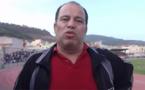 مول الدلاحة والإعتداء الجزائري