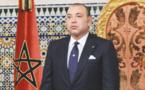 شيخ سعودي يدعو البوليساريو إلى تقديم السمع والطاعة لملك المغرب