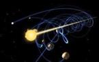 اكتشاف علمى مذهل  لوكالة الفضاء ناسا قد يؤدى لدخول الملايين فى الاسلام