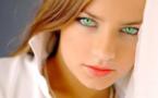 تحذير للرجال.. المرأة الجميلة تشكل خطرا على صحتك