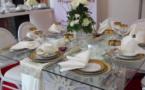 مهرجان العروسة بطنجة