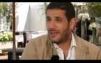 """أول رد لنبيل عيوش على المغاربة بعد انتقاداتهم """" للزين لي فيك """""""