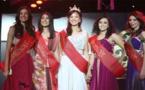 الشركة المنظمة لملكة جمال المغرب شركة مزيفة وتستغل الفتيات