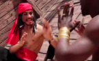 """أغنية مغربية جديدة تنافس """"حك ليلي نيفي"""" تخلق ضجة على """"الفايسبوك"""""""