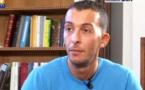 هذا ما قاله أخ صلاح الداعشي المطلوب الأول بأوروبا والمنحدر من الناظور في تصريح على قناة بلجيكية