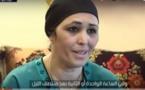 عائلة منير الحدادي تكشف أن إتصالات الجامعة بإبنها كانت بعد حمله لقميص إسبانيا