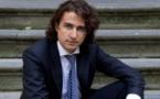 إختيار سياسي من أصول مغربية كأفضل سياسي شاب في هولندا