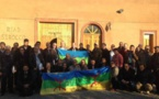 أمازيغ المغرب يتوحدون في تحالف سياسي لمكونات الحركة الأمازيغية