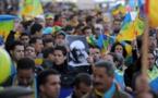 نشطاء أمازيغ مغاربة يطالبون بإقرار يوم 13 يناير عيدا وطنيا وعطلة رسمية