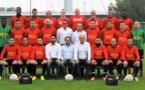 مغرب 90 يدخل في تربص إعدادي بتركيا استعدادا للشرط الثاني من البطولة الهولندية القسم الممتاز هواة 