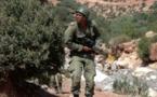 المغاربة أكثر شعوب العالم استعدادا للتضحية من أجل بلدهم