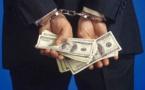 متابعة ثلاثة أظناء بالبريد بتهمة اختلاس وتنديد أموال عامة