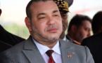 SM le Roi préside la cérémonie de mise en service de la première centrale solaire « Noor-Ouarzazate »