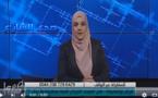 قبايلي على الهواء: تسقط الجزائر وعاش المغرب