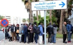 خبراء يشيدون بسياسة المملكة المغربية المعتمدة على المقاربة الحقوقية في مجال الهجرة