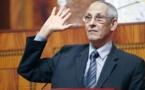 الوزير الداودي يقدم على قرار ارتجالي نخبوي غير مسبوق