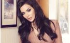 هل تتربع نادين نجيم على عرش الأناقة في رمضان 2016؟!