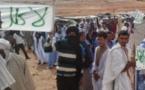 تقرير أمريكي يكشف عن الخروقات الخطيرة لحقوق الانسان في مخيمات تندوف