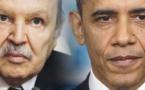 """وزارة الخارجية الأمريكية تؤكد أن حقوق الانسان في الجزائر شهدت خلال سنة 2015 """"تراجعا ملموسا"""""""