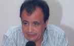 « Les Marocains de Hollande: un instant pour passer les choses en revue et y remettre de l'ordre ».