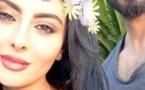 لماذا أغضبت مريم حسين السعوديين.. تعرف على القصة منذ البداية