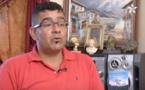عبد الحميد اليندوزي ضيف برنامج أوراق ثقافية على قناة تمازيغت