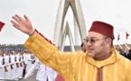 المغرب ينتهي من بناء أطول جسر معلق في العالم العربي وإفريقيا