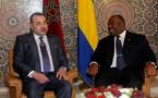 النص الكامل للملتمس الذي قدمه الرئيس بونغو باسم 28 دولة لتعليق عضوية البوليساريو في الاتحاد الإفريقي