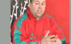 """بالفيديو : اعادة الثقة في """" جمال شملال """" رئيسا لجمعية شباب الناظور للمصارعة والكرابلينك كومبا ومختلف الرياضات"""