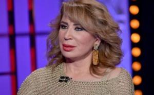 بالفيديو إيناس الدغيدى تنفعل بعد سؤال المذيعة عن الجنس
