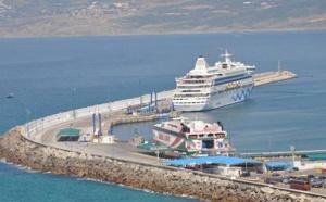 إسبانيا والمغرب يستعدان لفتح حدودهما البحرية في وجه حركة السيارات السياحية وسبتة ومليلية