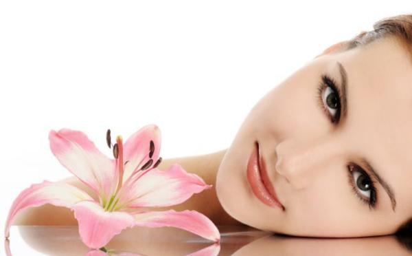 4 قرارات هامة للحفاظ على جمالك