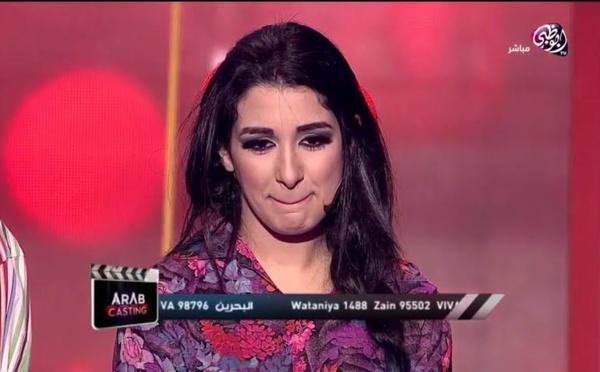 النجمة جيهان خليل، ابنة الدار البيضاء ، في موعد كبير مع جمهورها