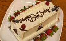 تهنئة عيد ميلاد الصديق سمير الحمداوي