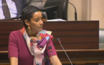 """نعوت """"عنصرية"""" لبرلمانية من أصل مغربي تفجر جدلا في بلجيكا"""