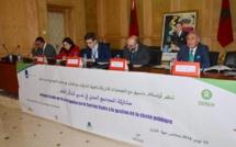 مجلس جهة الشرق ومعركة التنمية ودور المجتمع المدني