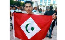"""12 سجنا لـ""""ناشط"""" بحراك الريف من بن طيب ونشطاء يستنكرون"""