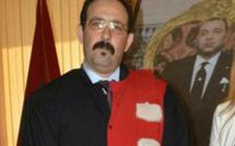 """""""حل إشكالية تنفيذ الأحكام القضائية ضد الإدارة"""""""