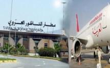 هذا موعد انطلاق رحلات جوية من الناظور إلى البيضاء و طنجة بـ 300 درهم
